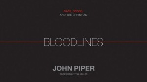 Bloodlines-book-by-John-Piper