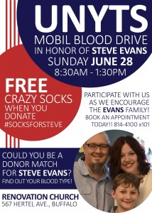 BLOOD DRIVE FLYER final
