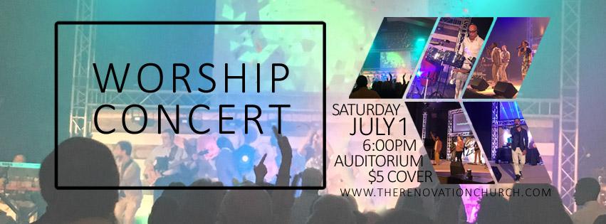 FB cover - worship concert 2017 copy