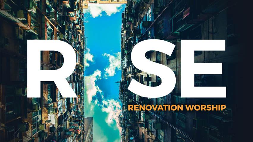 RC_Rise_900x900