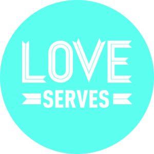 love_serves_logo